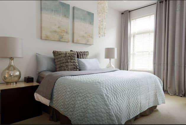 Balimore Airbnb vacation rental
