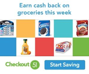 checkout-51-money-saving-grocery-app