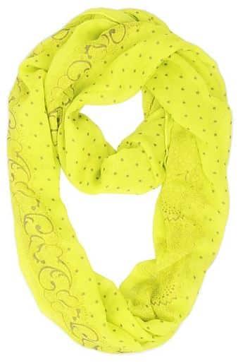 Light Weight scarf under $10