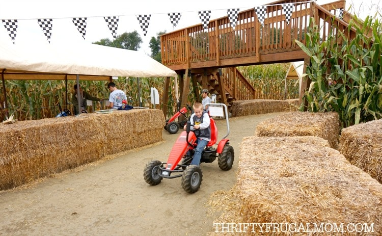 cherry-crest-adventure-farm-car
