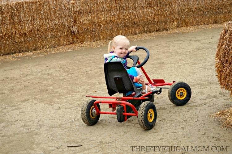 cherry-crest-adventure-farm-cars