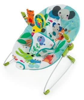 frugal-moms-baby-must-haves-bouncer-seat