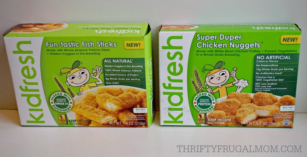 how-to-eat-at-home-more-kidfresh