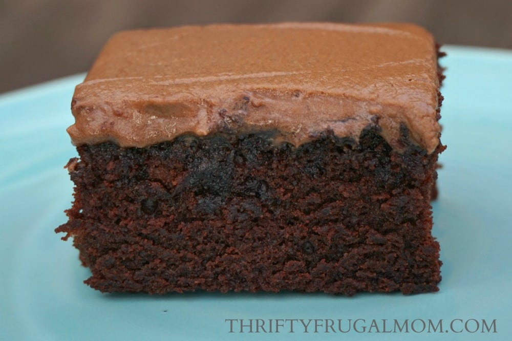 super moist chocolate cake recipe