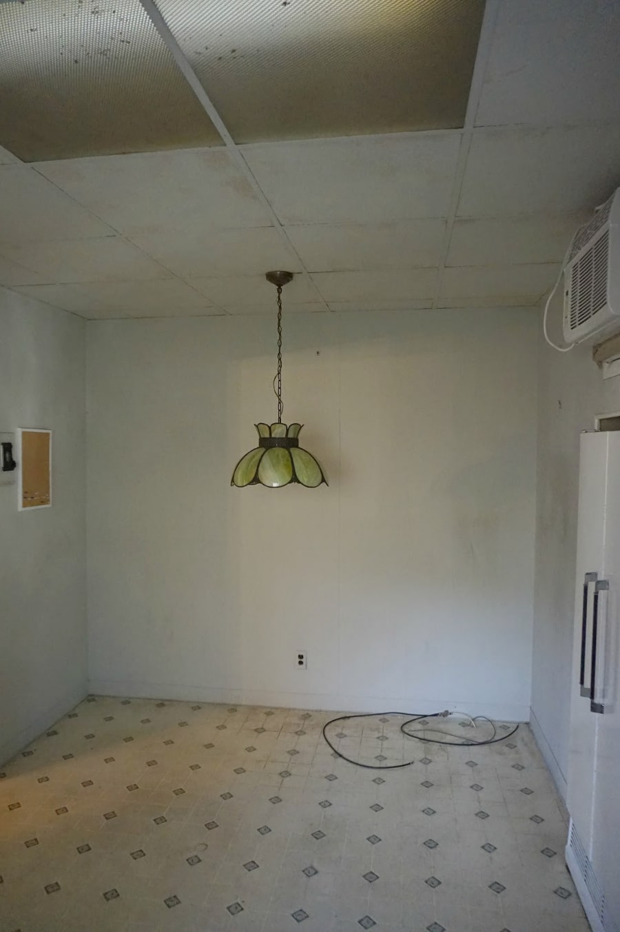classic white kitchen remodel pictures