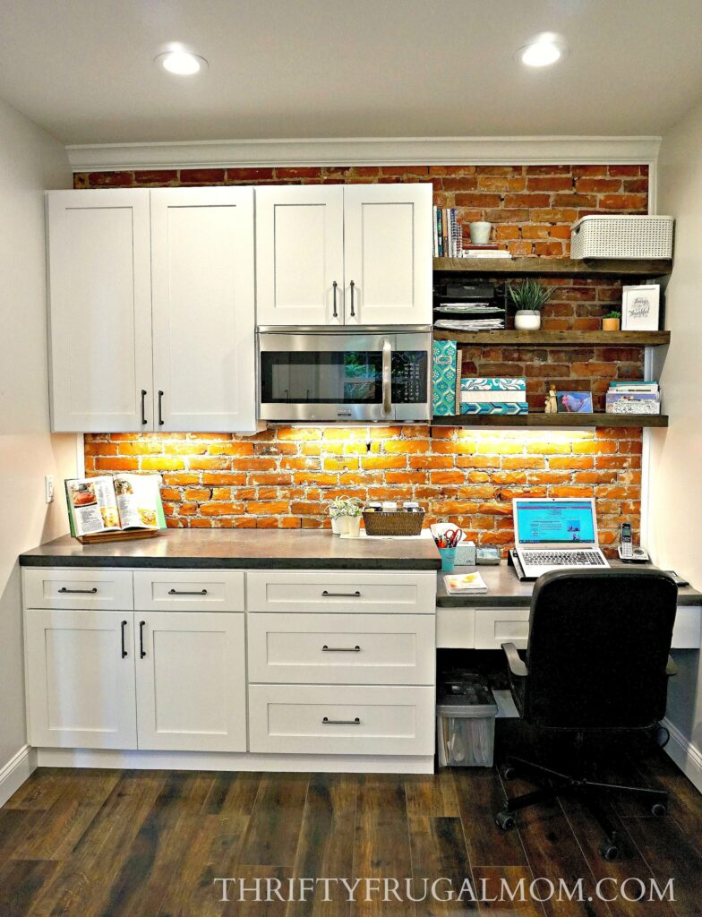 How To Save Money On A Kitchen Remodel  Easy, Frugal Ideas!
