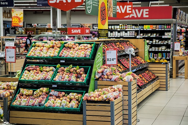 Proven Tips for Saving Money on Groceries