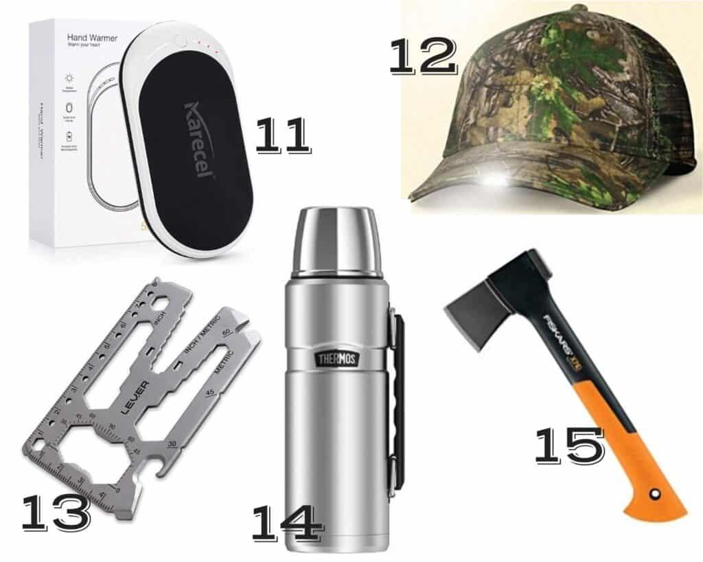$30 gift ideas for guys