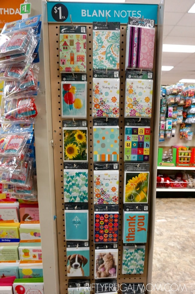 What to Buy at Dollar Tree: My 35 Frugal Favorites